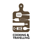 Cooking & Travelling
