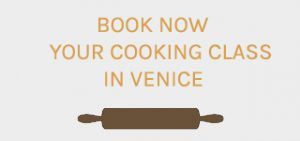 cooking class in Venice